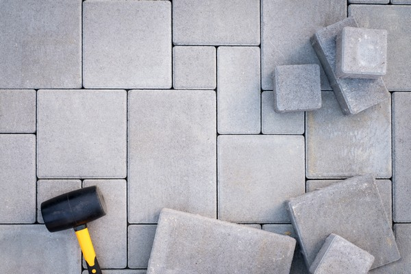 About Outdoor Pavers Jacksonville, FL